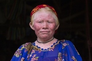 Традиции и нравы племени гуна: нашим мужчинам это может не понравиться