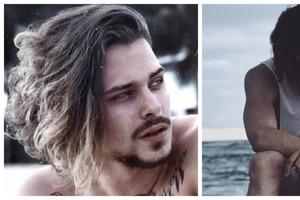 Ничего себе Вася: сын Сенчуковой и Рыбина вырос настоящим красавцем