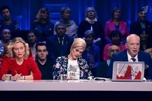 «На самом деле»: разоблачение самого лживого шоу на российском телевидении