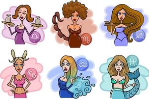Самая неприступная женщина по знаку зодиака: на каком вы месте?