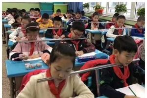 Почему дети из стран Азии самые здоровые в мире? Нам стоит поучиться их правилам