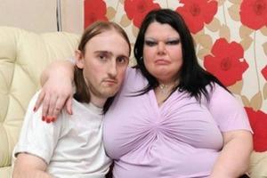 Самая ревнивая женщина в мире: муж делится ощущениями после семи лет брака