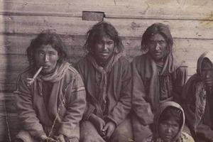 Самая маленькая этническая группа Сибири: необъяснимое происхождение кетов