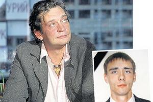 После потери сына в ДТП Александр Домогаров стал отшельником: как сейчас живет 55-летний актер