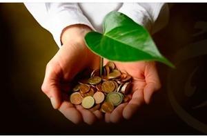 Подать милостыню - отдать благополучие. Как помочь просящему, не навредив себе