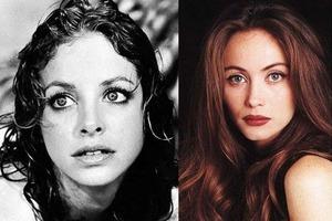 Их считали красивейшими женщинами. Как они выглядят сейчас
