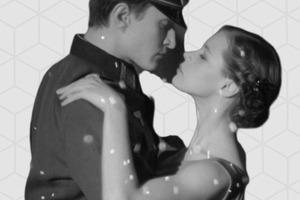История любви нациста и еврейки, которая до сих пор будоражит умы историков