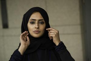 Хитрости, которые применяют в отношениях арабки: их мужчины самые счастливые