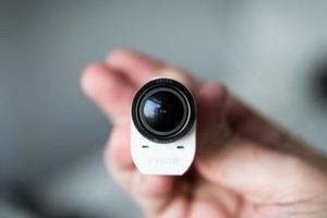 Как проверить, есть ли в съемной квартире или отеле скрытая камера: 3 способа