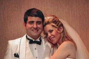 Каково это - быть женой турка, живя в Стамбуле: неожиданные откровения русской женщины