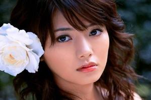 Почему японки живут долго, никогда не толстеют и в 45 выглядят не старше 30