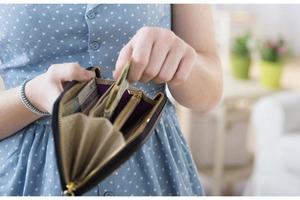 Вещи, которые нельзя носить в кошельке. Они отталкивают деньги и удачу