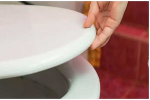 Туалетный шлейф: почему крышку унитаза необходимо закрывать перед смыванием