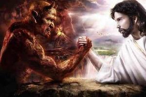 Все, что нам рассказывали - заблуждение: 10 малоизвестных фактов о Сатане