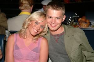 Принесла удачу: как сложилась личная жизнь мужей Юлии Началовой