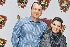 Сколько зарабатывают звезды федерального канала, Ольга Скабеева и Евгений Попов