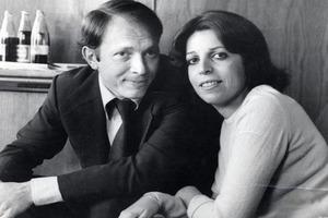 История неравной любви: как простой советский чиновник женился на самой завидной невесте в мире и что из этого вышло
