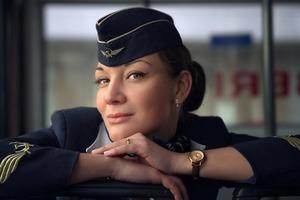 Советы стюардесс: какие вещи не рекомендуется надевать, собираясь в полет