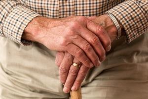 Как обращаться с деньгами после выхода на пенсию? Полезные советы