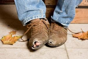 Дурные привычки, которые затянут в бедность, сколько бы вы не получали