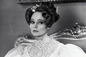 Как сегодня выглядит знаменитая советская актриса Наталья Белохвостикова (фото)