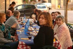 Россиянка переехала жить в Италию и развеяла миф о прекрасной жизни за границей