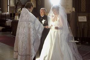 Какой может быть разница в возрасте у супругов, по мнению русских священников