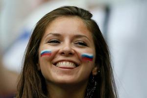 Где любят русских людей: 5 стран мира