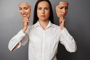 Как правильно реагировать в разговоре с грубым человеком: рекомендации психолога