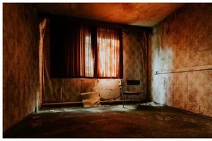 Как понять, что в доме присутствуют нечистые силы: 6 признаков, которые сложно не заметить