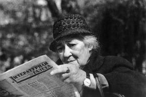 Одиночество Фаины Раневской: почему любимица миллионов никого не любила