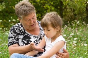 Ребенок-неудачник: фразы родителей, которые негативно влияют на судьбу ребенка