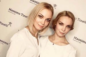 18 марта Татьяна и Ольга Арнтгольц празднуют 37-летие: как живут актрисы сейчас