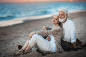 После 21 года брака жена попросила мужа сходить на свидание с другой женщиной. Он был очень благодарен ей за идею