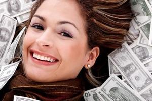 Женские имена, приносящие богатство