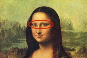 Приподнять завесу тайны: удивительные секреты, зашифрованные в известных картинах