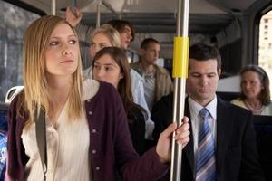 """""""Ну что вы как слон! Нельзя аккуратнее?!"""": девушка нагрубила мужчине, наступившему ей на ногу в автобусе, а потом произнесла фразу, от котор"""