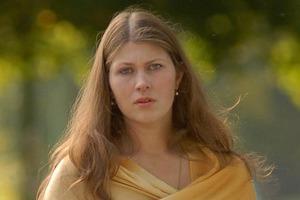 Куда пропала колоритная актриса, которую сравнивали с Нонной Мордюковой: судьба Екатерины Порубель