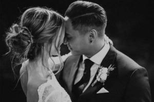 Сын не позвал на свадьбу родную мать: женщина решила заглянуть на 5 минут