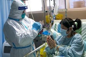 Китайские врачи указали на ошибку, которую до сих пор допускают некоторые страны в борьбе с коронавирусом
