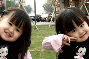 Длинные ноги и красивые лица: симпатичным близняшкам с Тайваня уже по 17 лет — как они выглядят (фото)