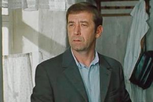 16 лет назад не стало Борислава Брондукова: как выглядят его сыновья (фото)