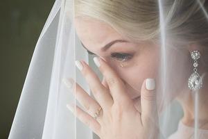 Только я знала тайну бывшей жены любимого и решила ее хранить: расплатой за молчание стало мое счастье