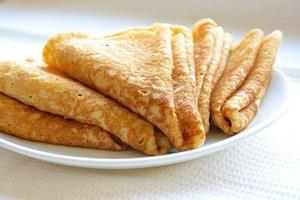 Блины за 5 минут и другие кулинарные лайфхаки, которые упростят вашу жизнь