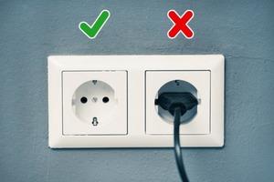 5 предметов техники, которые жгут электричество даже в выключенном состоянии
