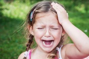 """""""Как магазин"""". Все смеются над именем 5-летней девочки, а мама не понимает причины"""