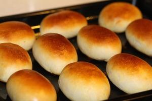 """Чтобы пирожки не черствели, готовлю их из теста """"Попутчица"""": бабушкин рецепт"""