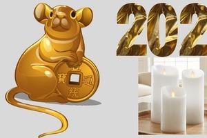 Китайцы рассказали, какие три вещи нужно купить, чтобы привлечь финансовую удачу в 2020 году