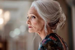 Ждать от детей благодарности: чего еще не стоит делать в пожилом возрасте