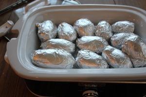 Пусто на кухне и бюджет не резиновый: простые обеды, которые я рекомендую